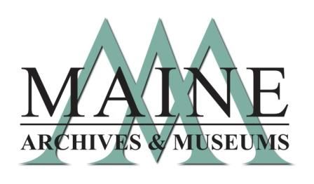 maine archives museums supporting and promoting maine s
